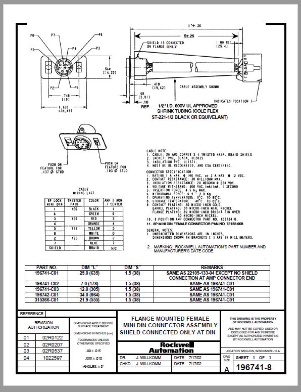 allen bradley 1336 constant torque ac drive manual