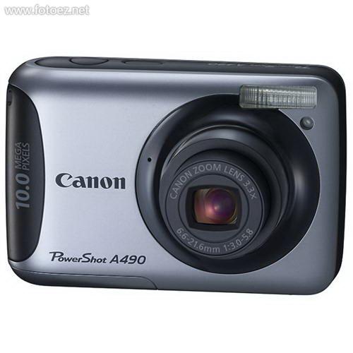 canon eos 350d digital user manual