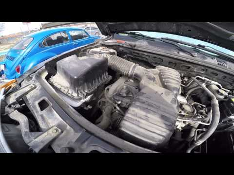 saturn ion manual transmission removal
