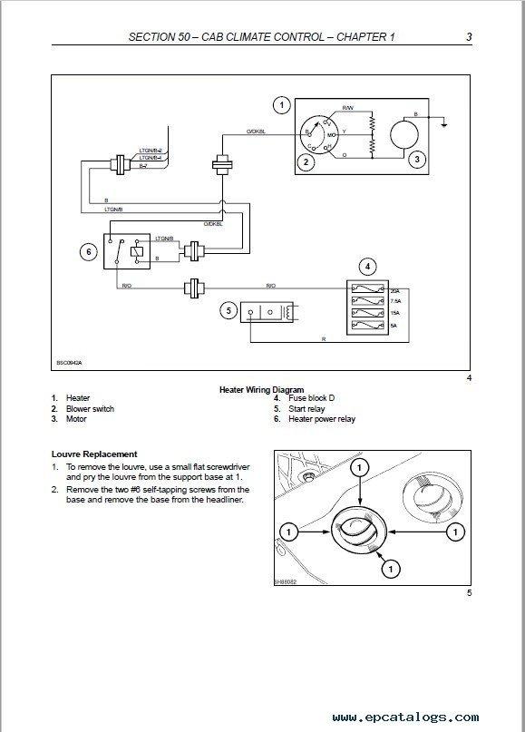 fiat 80-90 manual pdf free