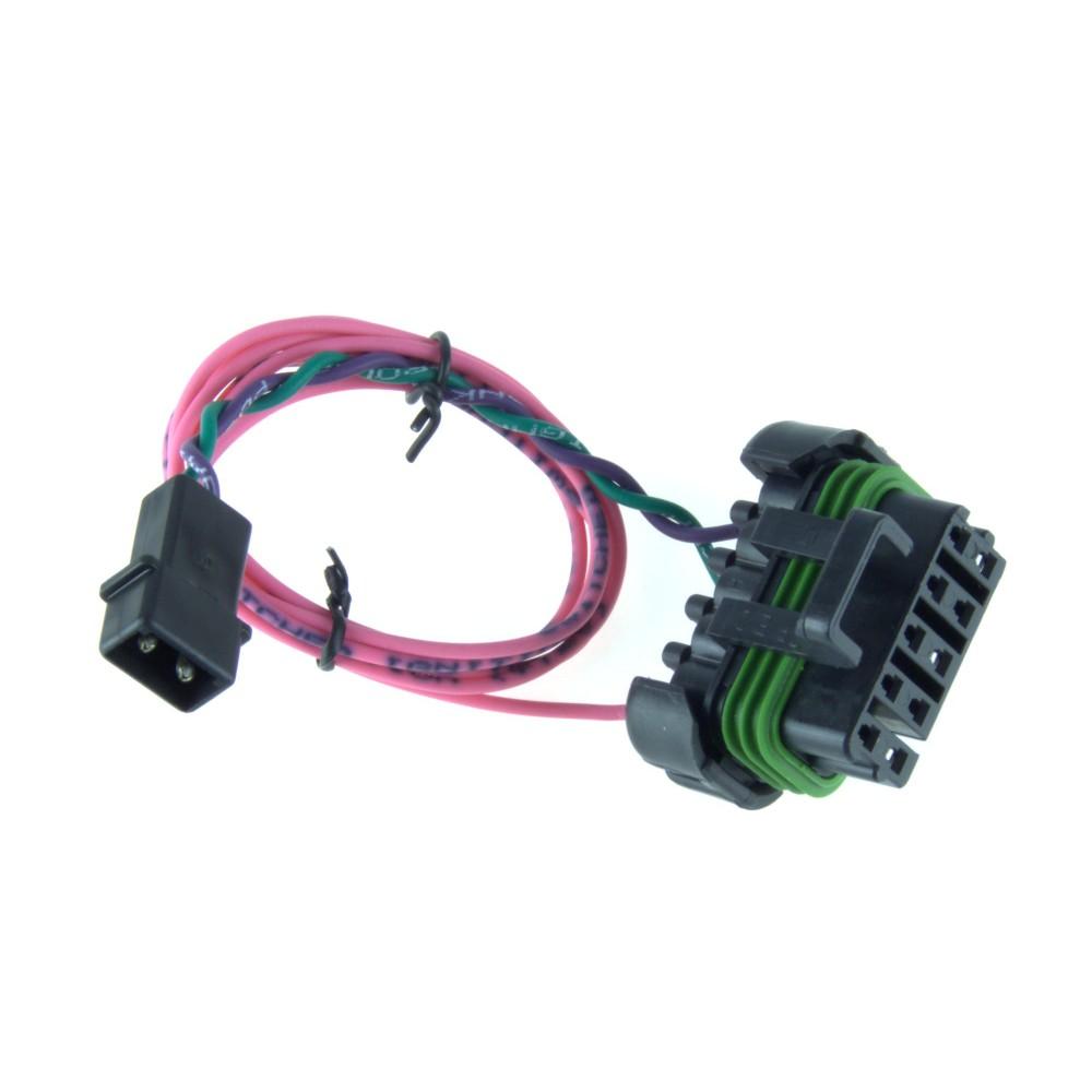 system sensor sync module manual