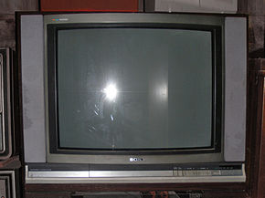 instruction manual for rca 32 inch flat screen tv