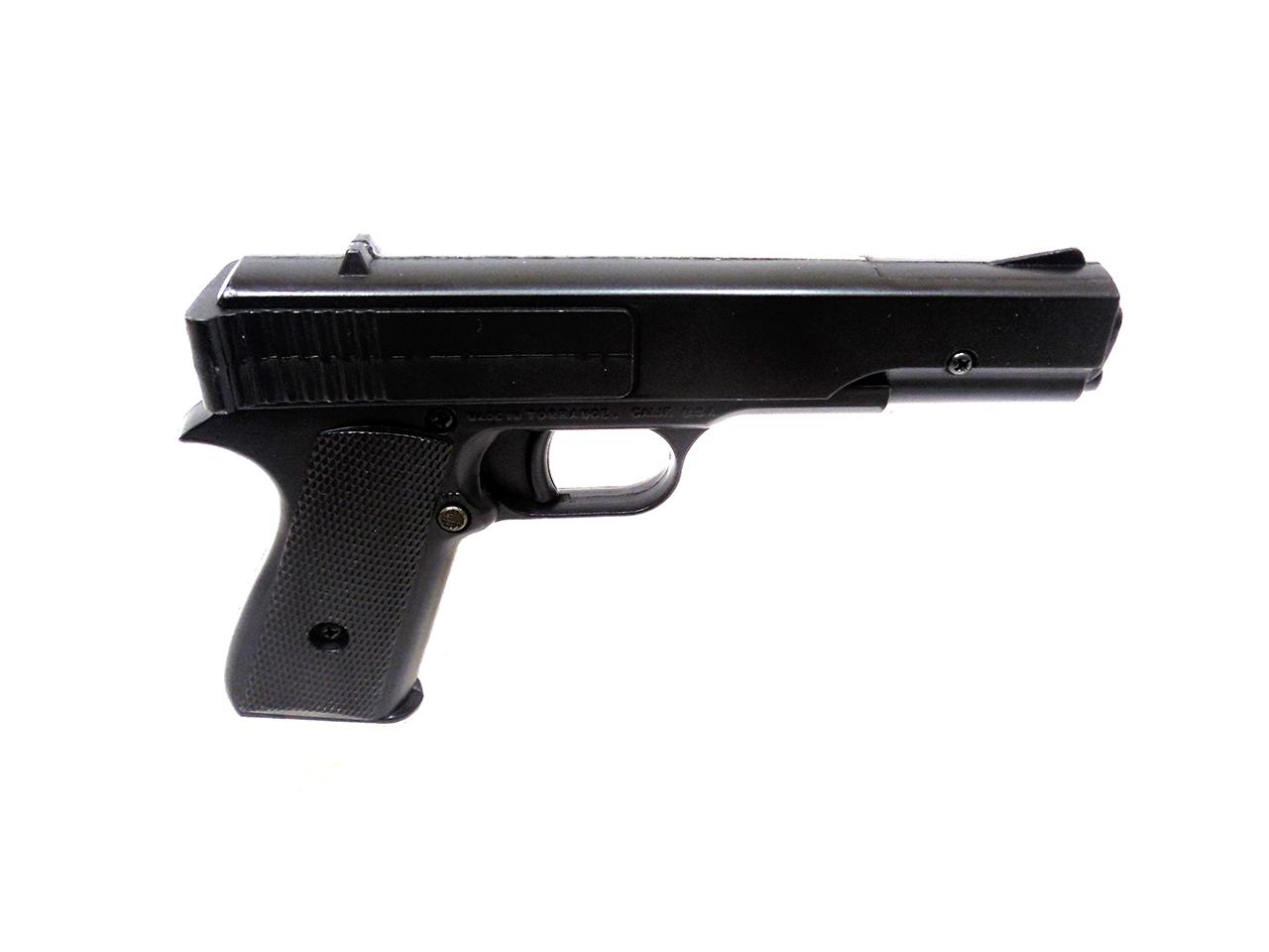 marksman bb repeater pistol manual