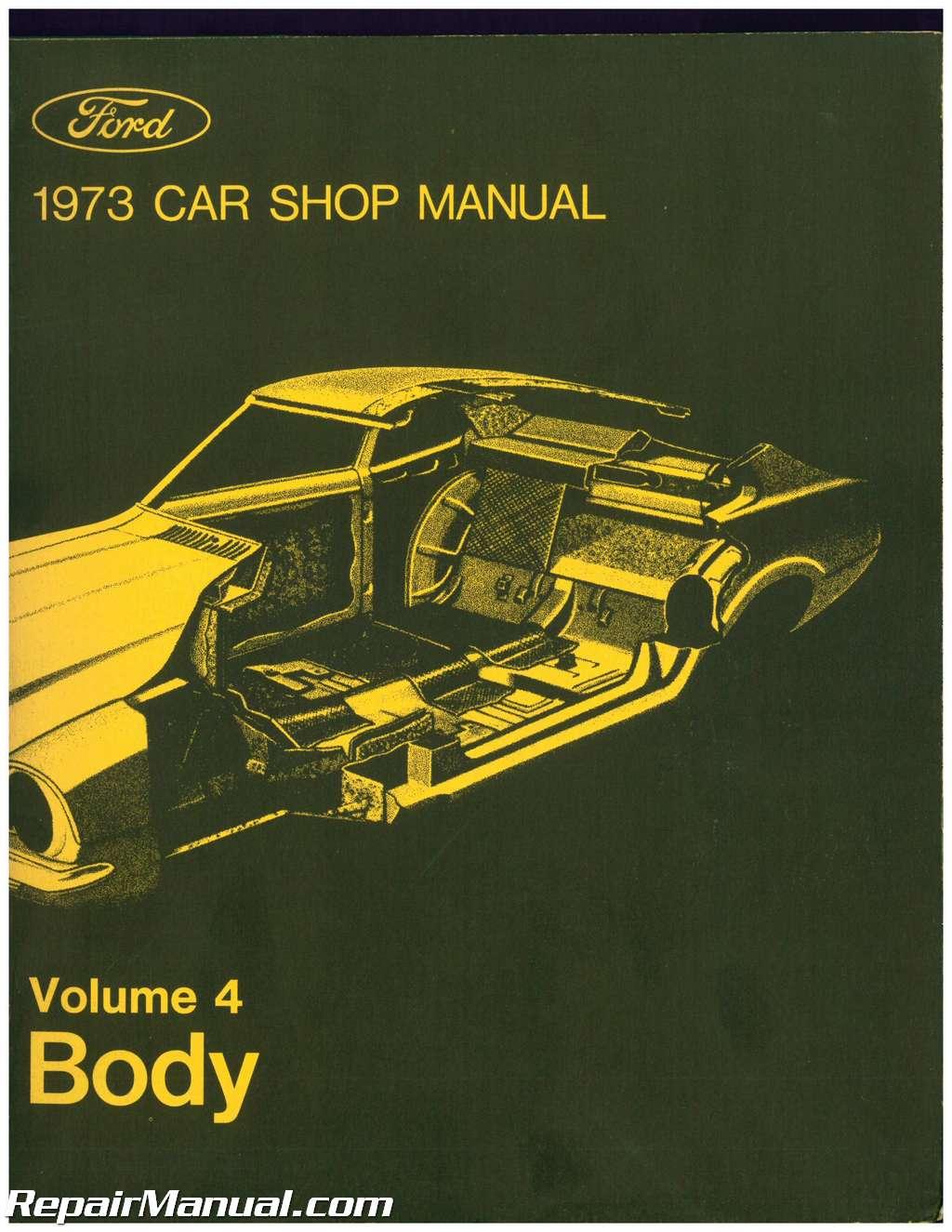 car manuals for sale canada