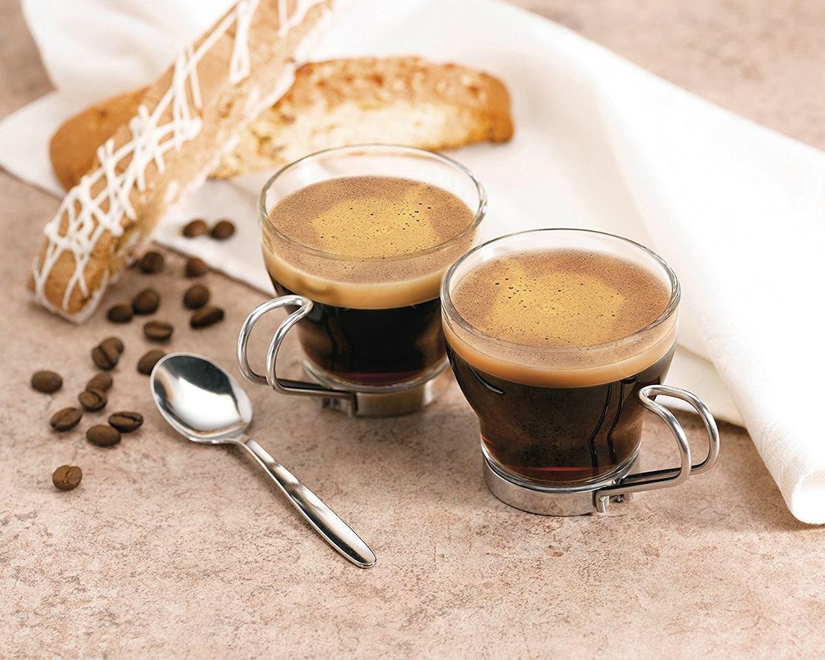 hamilton beach espresso maker 40792 manual