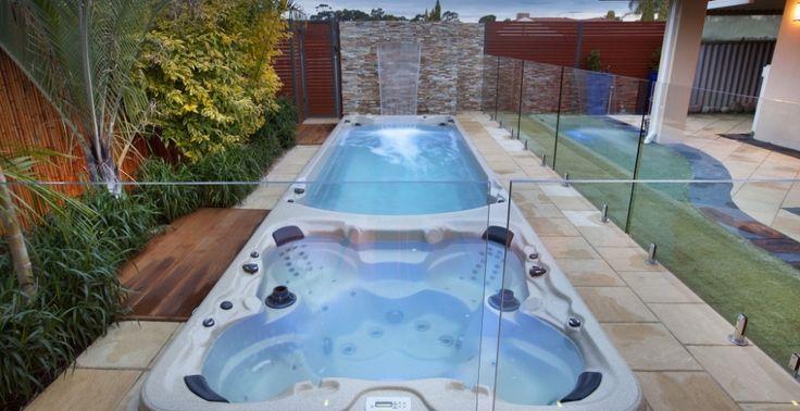 backyard leisure pools owners manual
