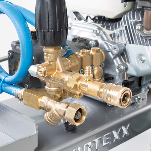karcher g 2600 vc engine manual