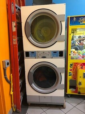 wascomat dryer td 30 30 manual