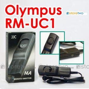 olympus e-620 manual english