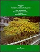 the woody plant seed manual