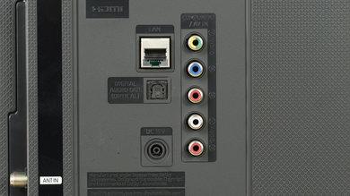 samsung 40 1080p led tv un40h5003afxzc manual