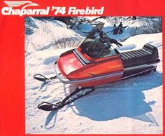 parts for 1974 rupp sport snowmobile service manual