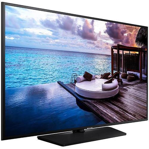 samsung 55 lcd tv manual
