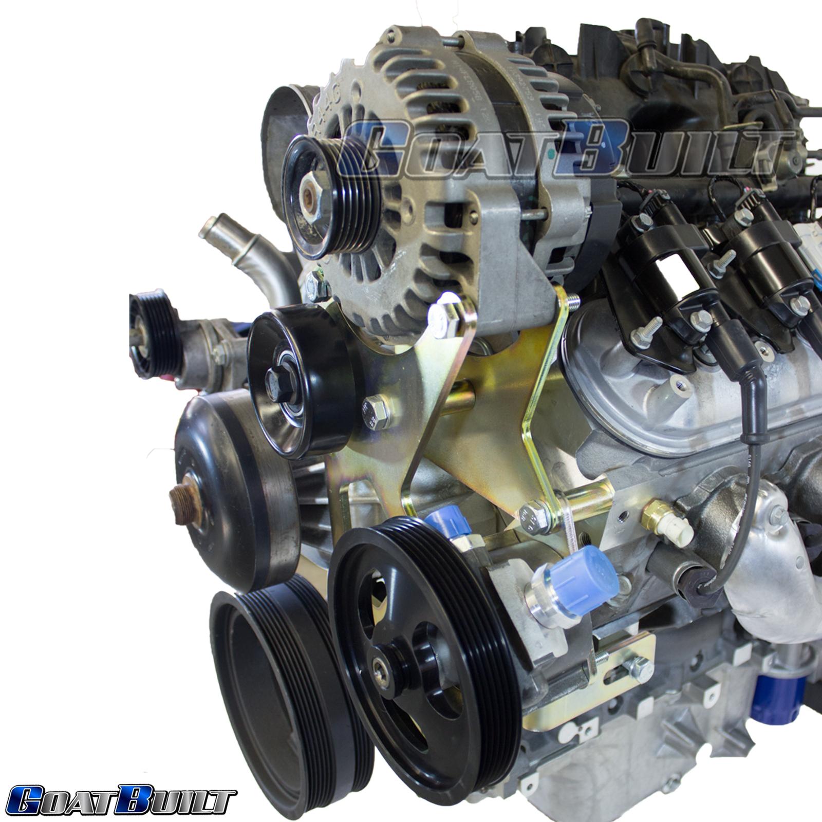 5.7l mercruiser engine service manual free