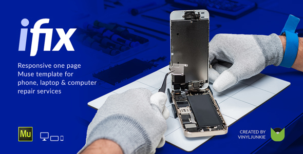mobile phone repair service manuals