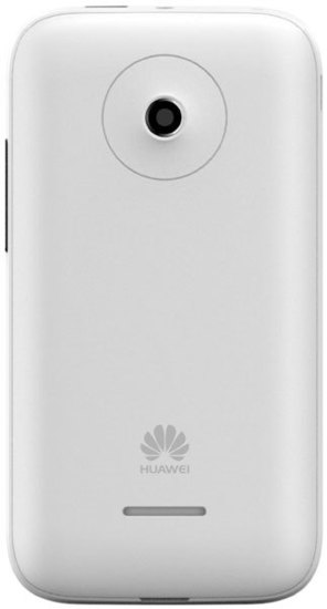 huawei cell phone y210 manual