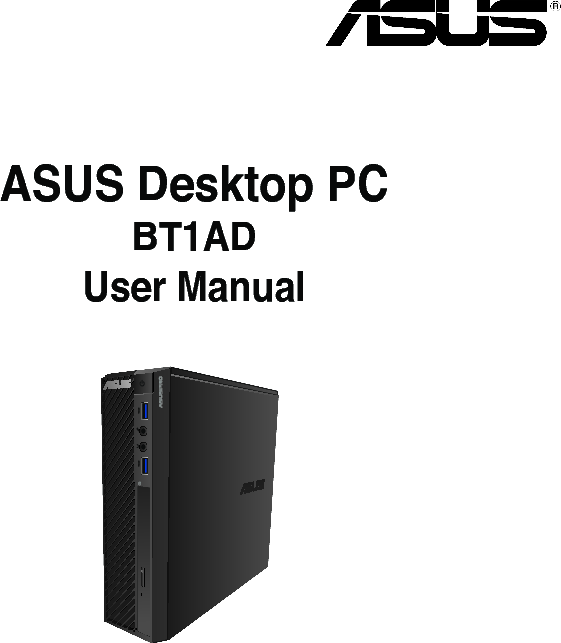 user manual for asus z00ad