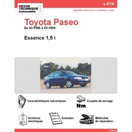 haynes manual pontiac 2008 03 toyota 2008 03
