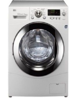lg washer dryer all in one manual