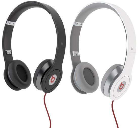 monster beats by dr dre studio headphones manual
