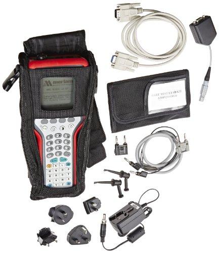 meriam hart communicator mfc 4150 manual