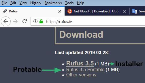 manually download platform update for windows vista