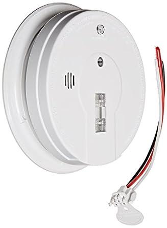 kidde carbon monoxide alarm manual 1 beep
