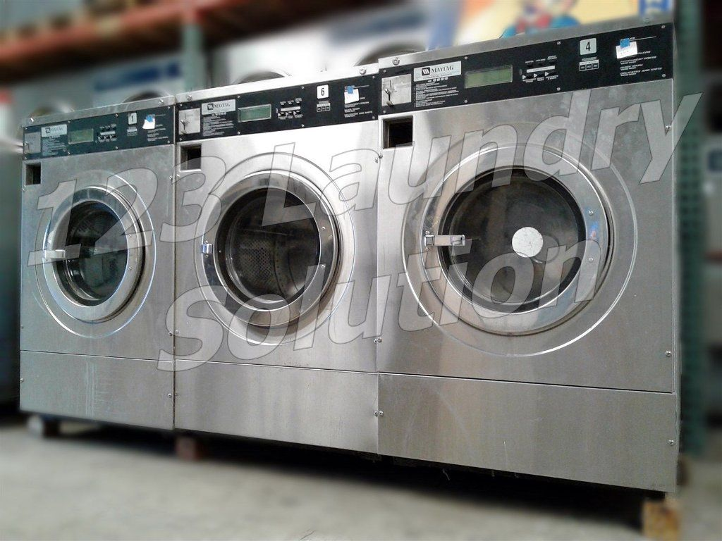 maytag washer heavy duty manual