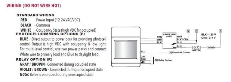 leviton 6312 programmable timer manual