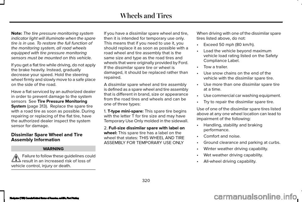 06 lincoln navigator owners manual