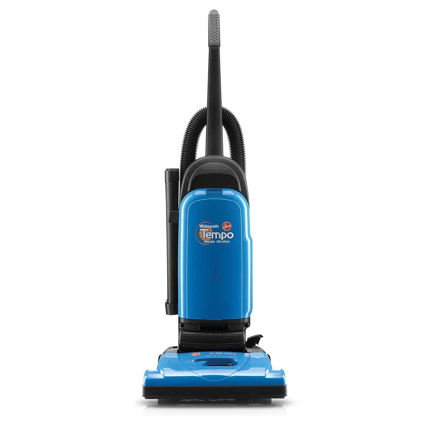 manual for widepath tempo hoover vacuum cleaner