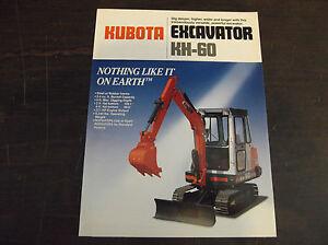 kubota kx121-3 workshop manual