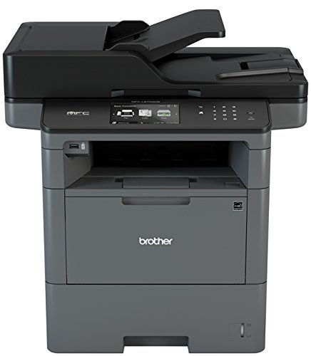 hp laserjet pro p1102w wireless black-and-white printer manual