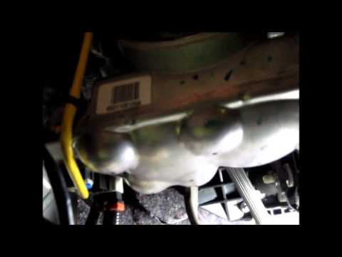 2013 dodge dart manual transmission fluid type