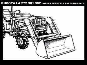kubota manual transmission b2100 service