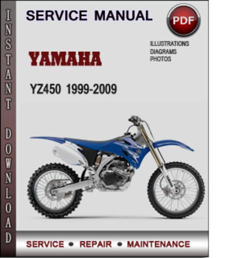 1999 yamaha roadstar service manual pdf