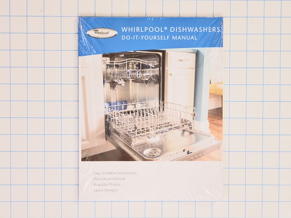 kenmore 600 dryer repair manual