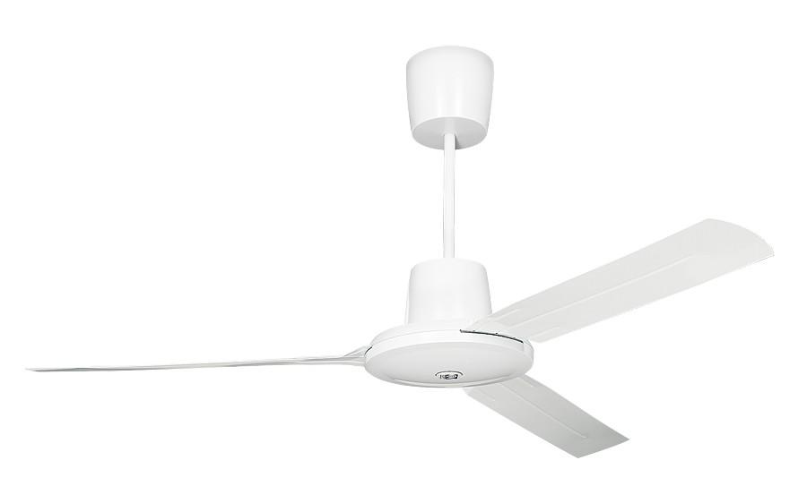 mirandar 60 inch ceiling fan manual
