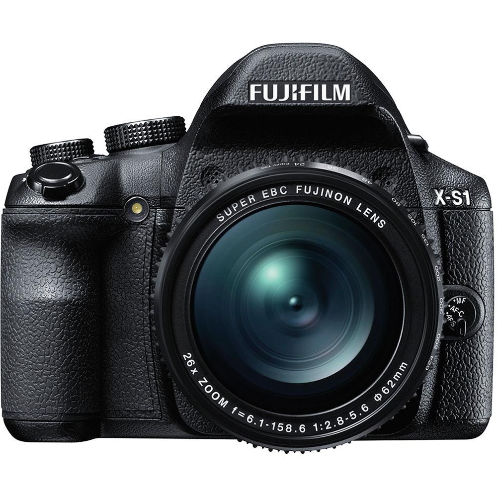 fujifilm finepix s700 manual video quality