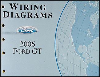 2006 mustang gt 0-60 manual