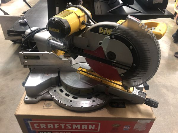 milwaukee 12-inch compound miter saw manual