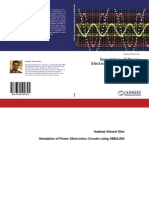 power electronics a first course ned mohan solution manual pdf