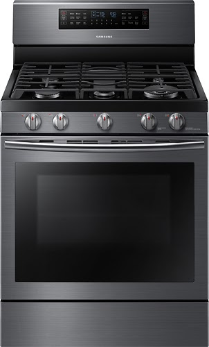 kenmore self cleaning oven manual lock