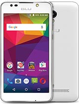 blu life xl lte smartphone manual