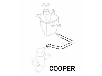 bentley mini cooper service manual gen 1