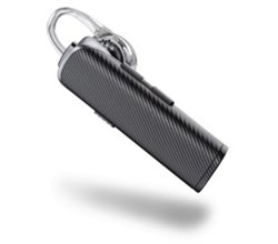 plantronics bluetooth explorer 220 manual