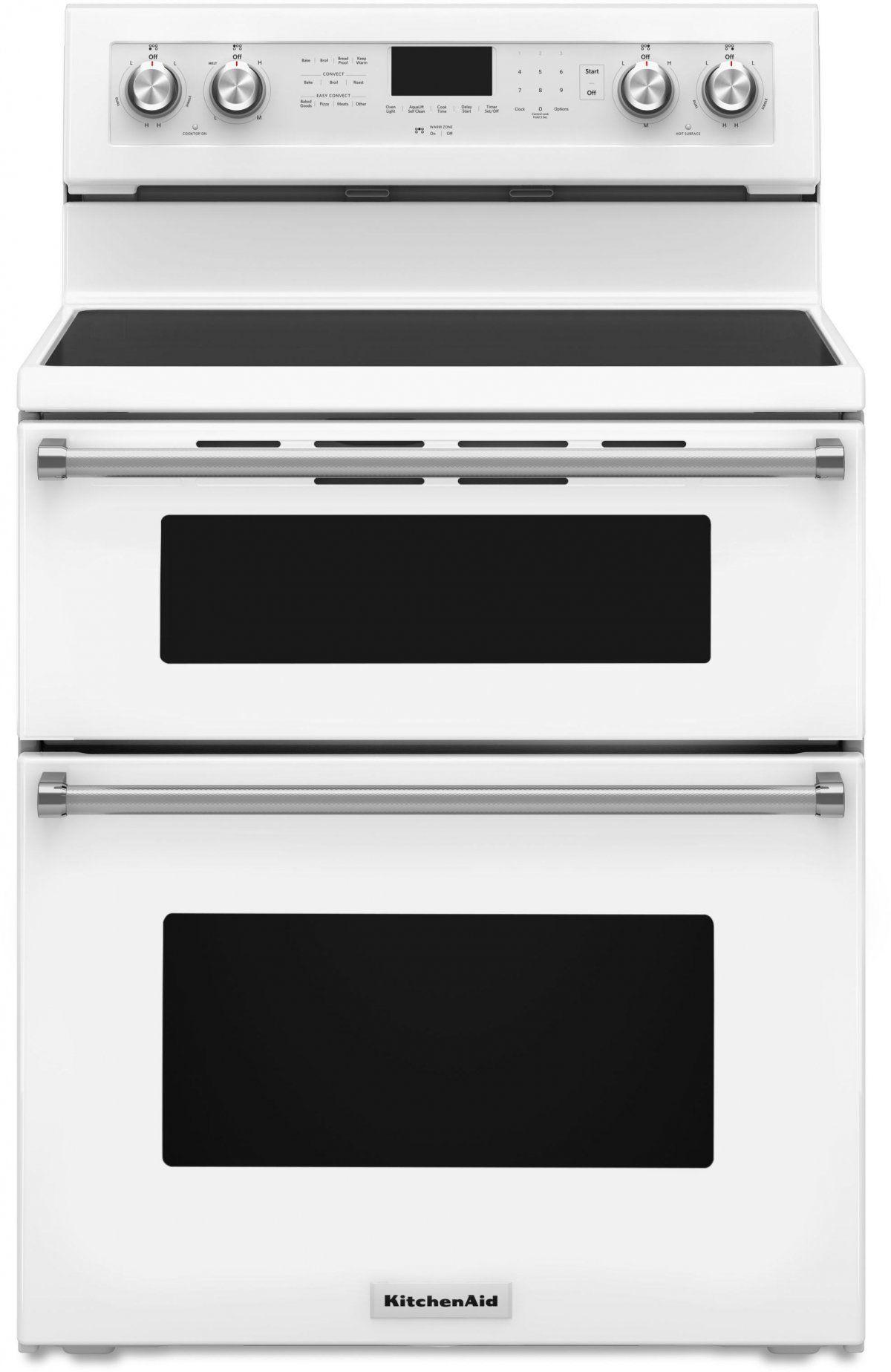 kitchenaid 29 cu ft refrigerator manual