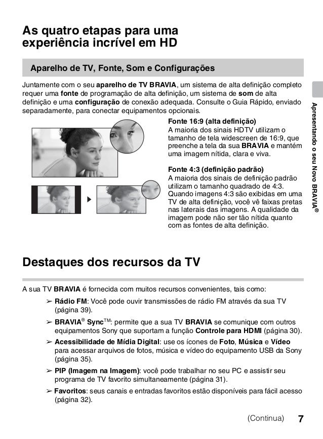 manual sony pxw-x160 portugues