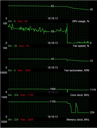 garmin.com manuals dashcam30-35 memory card duration
