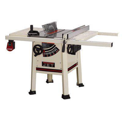 craftsman 21833 10 inch table saw manual